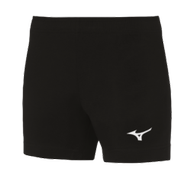 Шорты MIZUNO HIGH-KYU TRAD SHORT (W) V2EB7204-09
