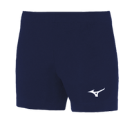 Шорты MIZUNO HIGH-KYU TRAD SHORT (W) V2EB7204-14