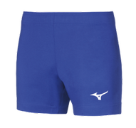 MIZUNO HIGH-KYU TRAD SHORT (W) V2EB7204-22