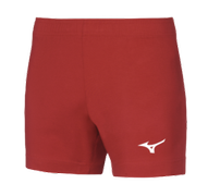 Шорты MIZUNO HIGH-KYU TRAD SHORT (W) V2EB7204-62