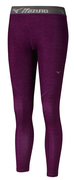 Тайтсы MIZUNO IMP PRT LONG TIGHT (W) J2GB8210-69