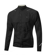 Mizuno IMPERMALITE JACKET J2GC4002-09