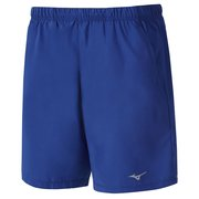 Шорты MIZUNO FLEX SHORT K2GB7003-23
