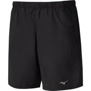 Шорты MIZUNO FLEX SHORT K2GB7003-09