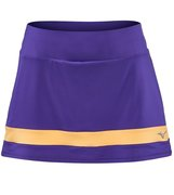 Юбка спортивная MIZUNO FLEX SKORT (W) K2GB7201-56-SALE