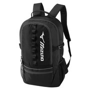 Рюкзак MIZUNO Multi Back Pack K3EY7A01-90