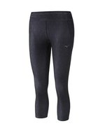 Женские тайтсы MIZUNO KEMARI 3/4 TIGHTS (W) J2GB7214-09