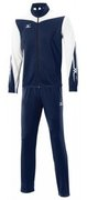 MIZUNO KNITTED TRACKSUIT 201 K2EG4A11C-14