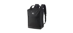 MIZUNO LAPTOP BACK PACK K3EY7A03-90