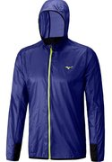 MIZUNO Lightweight Hood Jacket J2GC6003-21