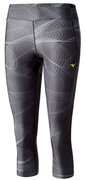 MIZUNO Lotus 3/4 Tights J2GB6212-09