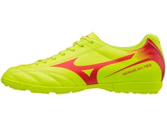 Бутсы MIZUNO MONARCIDA NEO AS P1GD1824-45
