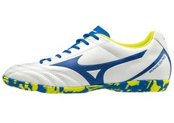Футзалки MIZUNO MONARCIDA NEO SELECT IN P1GF1925-19