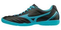 Футзалки MIZUNO MONARCIDA NEO SELECT IN P1GF1925-25