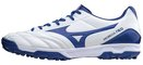 MIZUNO MORELIA NEO UT AS P1GD1615-27