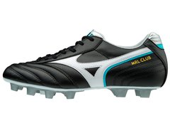 Бутсы MIZUNO MRL CLUB MD P1GA1816-02