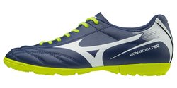 MIZUNO Monarcida Neo AS P1GD1724-02