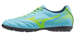 MIZUNO MONARCIDA NEO AS P1GD1724-28