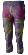 MIZUNO MultiLotus 3/4Tights J2GB6214-67