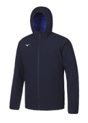 Куртка MIZUNO PADDED JACKET 32EE7500-14