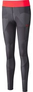 MIZUNO PHENIX PRINTED LONG TIGHTS (W) J2GB6713-95