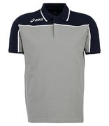 ASICS POLO BOSS T218Z8 9450