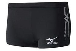 MIZUNO PREMIUM TIGHTS (W) V2GB6D60-09