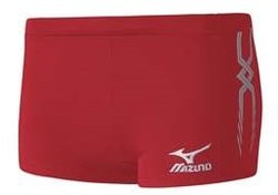 MIZUNO PREMIUM TIGHTS (W) V2GB6D60-62