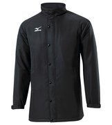 MIZUNO Padded Jacket Tall K2EE4502-09
