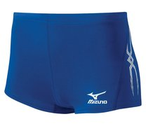 MIZUNO Premium Women's Tight V2EB4701M-22