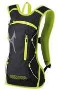 Рюкзак MIZUNO Running Backpack 33GD8030-91