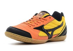 MIZUNO SALA CLUB 2 IN Q1GA1651-54