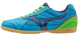 Бутсы MIZUNO SALA CLUB 2 IN Q1GA1751-14