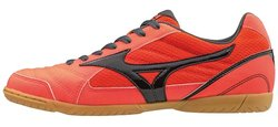 Бутсы MIZUNO SALA CLUB 2 IN Q1GA1751-61