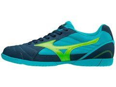 Бутсы MIZUNO SALA CLUB 2 IN Q1GA1851-14
