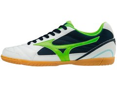 Бутсы MIZUNO SALA CLUB 2 IN Q1GA1851-35