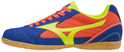 Бутсы MIZUNO SALA  CLUB 2 IN Q1GA1851-45