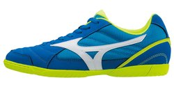 MIZUNO SALA Club 2 IN Q1GA1751-27