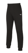 MIZUNO SWEAT PANT 32ED7010-09
