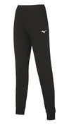 MIZUNO SWEAT PANT (W) 32ED7210-09
