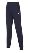 MIZUNO SWEAT PANT (W) 32ED7210-14