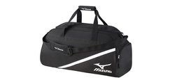 MIZUNO TEAM BOSTON BAG K3EY7A04-90
