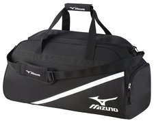 Спортивная сумка MIZUNO TEAM BOSTON BAG K3EY7A04-90