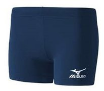 MIZUNO TRAD TIGHTS (W) V2GB6D61-14