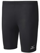 MIZUNO Trad Mid Tights U2GB5B75-09