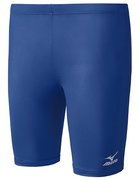 MIZUNO Trad Mid Tights U2GB5B75-22