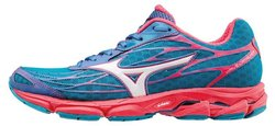 MIZUNO WAVE CATALYST (W) J1GD1633-01