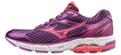 MIZUNO WAVE CONNECT 3 (W) J1GD1648-60