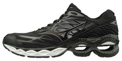 Кроссовки MIZUNO WAVE CREATION 20 J1GC1901-12