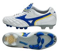 Бутсы MIZUNO WAVE CUP LEGEND MD P1GA1919-19